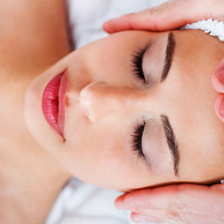 lifting facial no quirurgico alcobendas